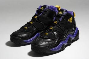 adidas_top_ten_2000-1