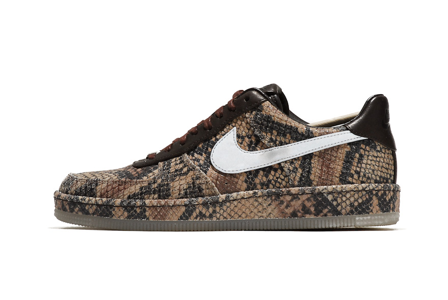 nike-air-force-1-downtown-python-7