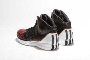 adidas-rose-35-6