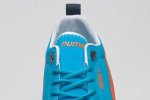 puma-future-suede-lite-11