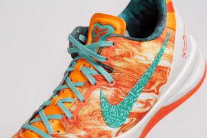 機能性網布鞋面提供輕量化包覆