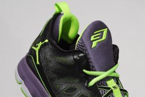 低筒與內靴式設計兼具靈活跟包覆