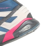 Future Slipstream Lite 2_17