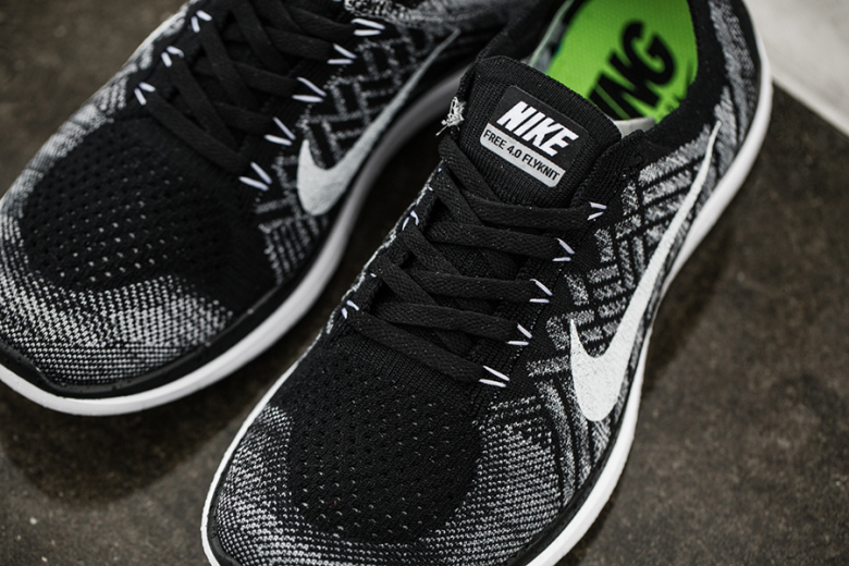 nike dunk retour à l'édition scolaire - nike flyknit 4.0 2015 off 73% ,Free delivery! is your best choice!
