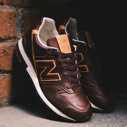 new balance shoes wiki