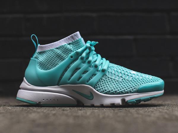 Nike_Flyknit_Prestos_835738-301_Turquoise_White__1