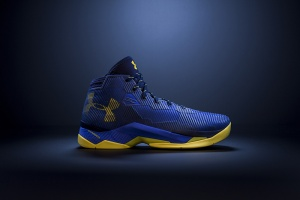 UNDER ARMOUR Curry 2.5 official (1)