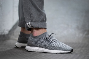 adidas-ultra-boost-uncaged-colorways-003