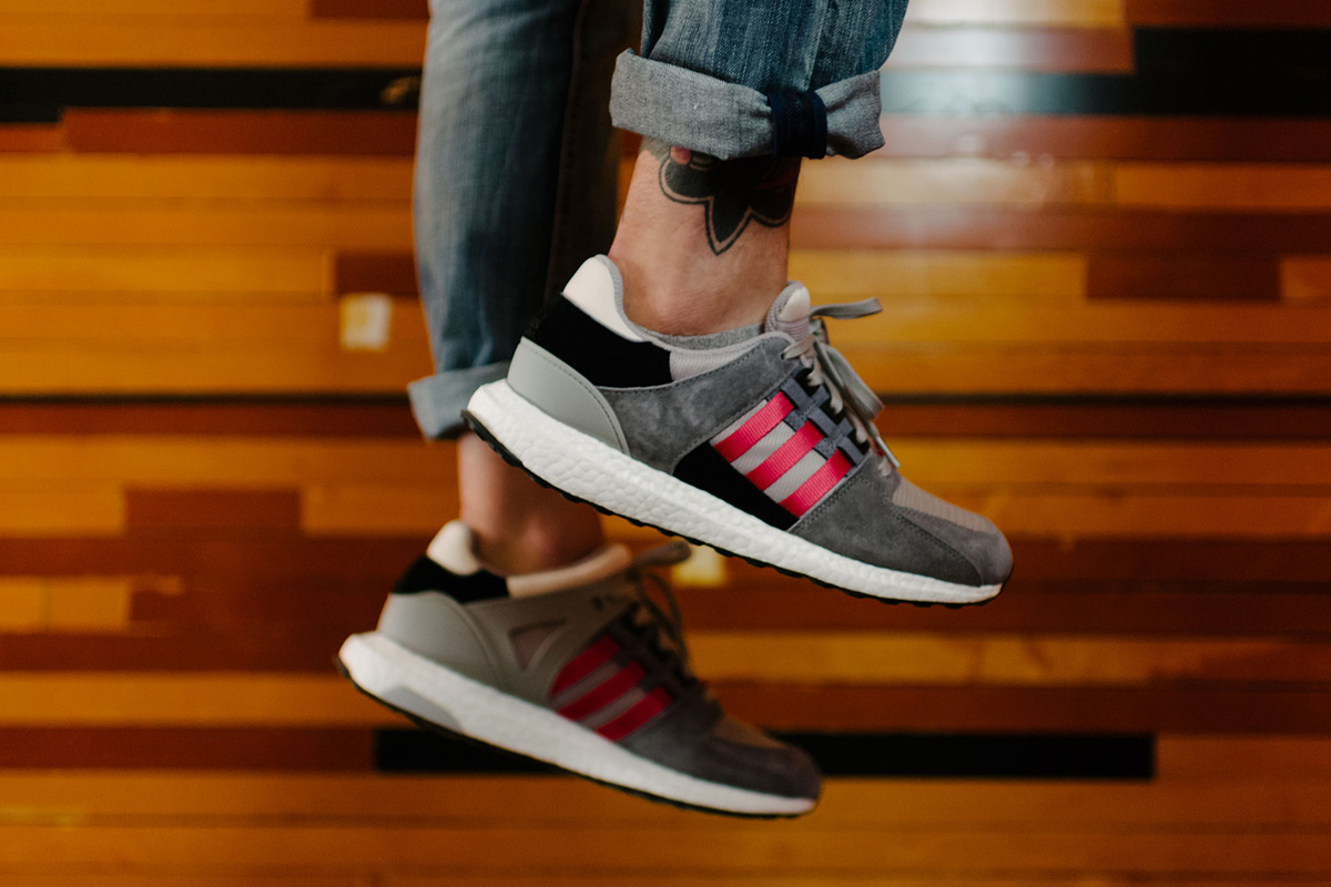 adidas-EQT-Support-93-16-Grey-Red