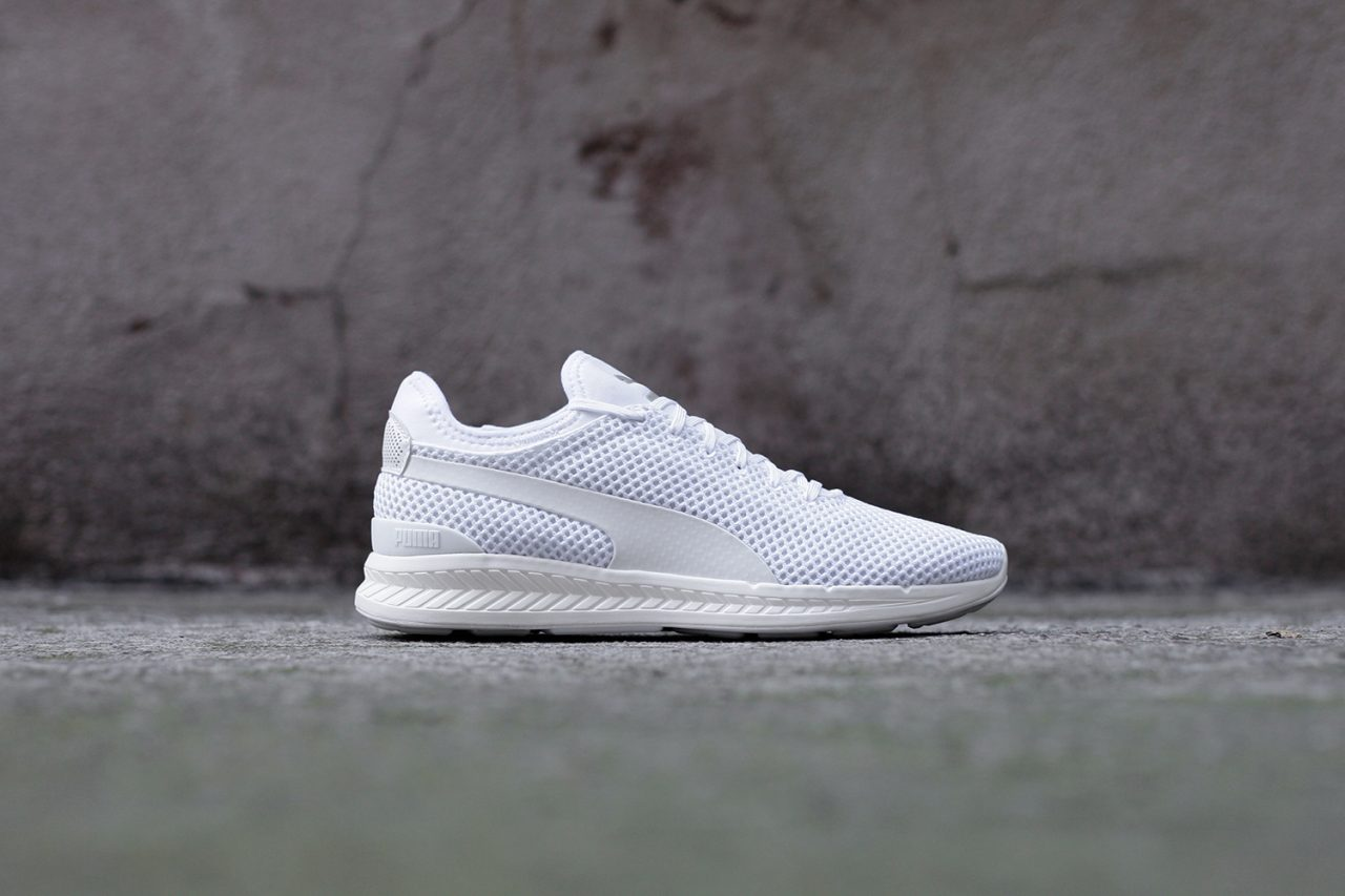 puma-ignite-sock-knit-all-white-01